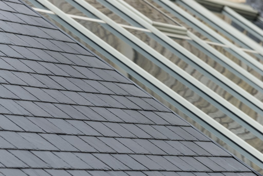Roof Slates in Ormskirk