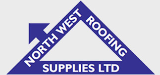 Suppliers of roofing materials across the North West