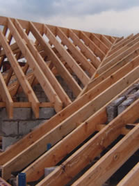roofing-timber-suppliers