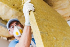 Looking for Roofing Materials in Liverpool