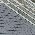Roofing Materials in Blackburn