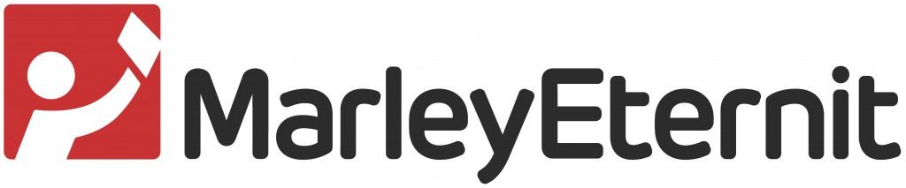Marley_Eternit_Logo_RGB_Large