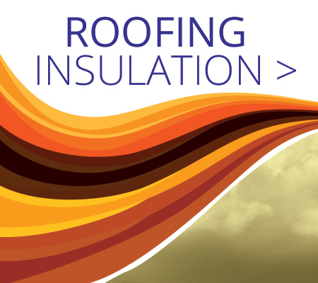 Products North West Roofing Supplies Roofing Materials