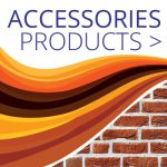 Roofing Accessories in Eccles