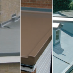 Roofing Materials in Carnforth