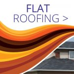 Flat Roof in Wigan
