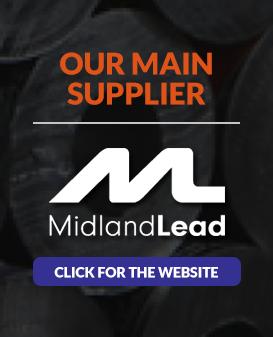 midland-lead