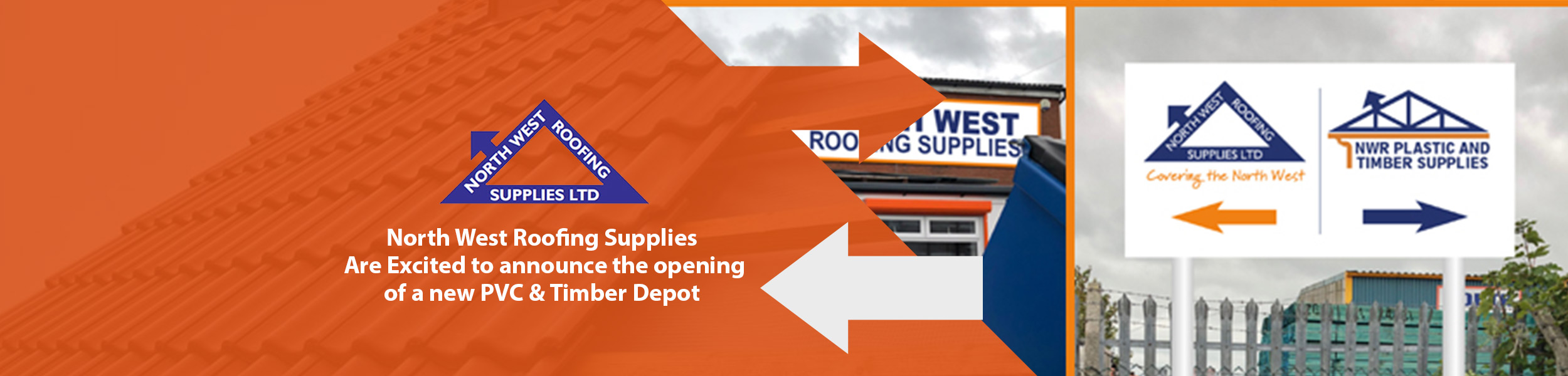 nw-timber-depot-banner