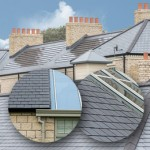 Roofing Supplies in Bolton le Sands