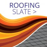 roof slates in Eccles