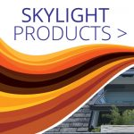 Skylight Products in Ormskirk