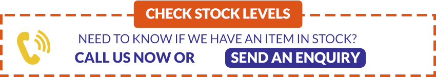 stock-check-banner