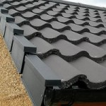 Roofing Supplies in Oldham