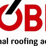 Roofing Accessories in Ormskirk