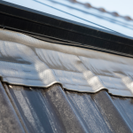 roof slates in Lytham