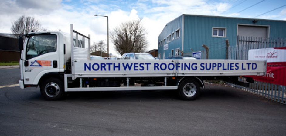 North West Roofing Merchant North West Roofing Supplies