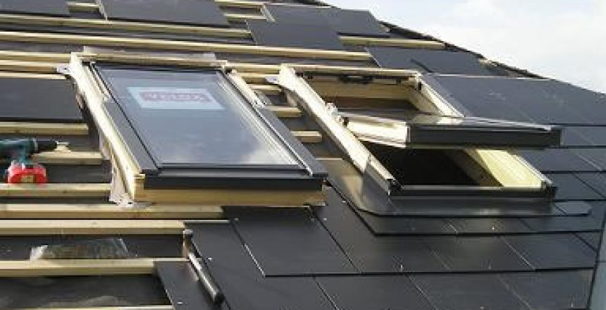 Skylight Products in Bolton