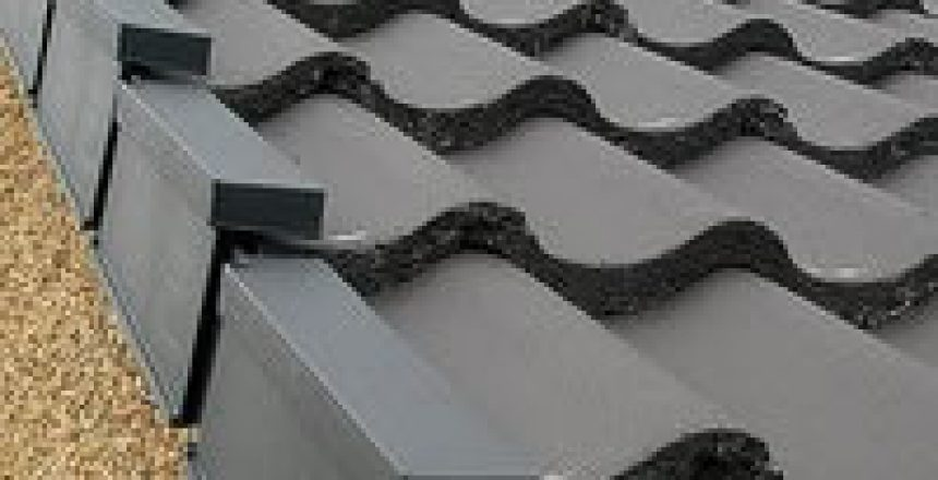 tile-suppliers